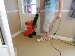 How To Use The Rug Doctor Machine 189 Best Rug Doctor Carpet Cleaning Machine Images On Pinterest