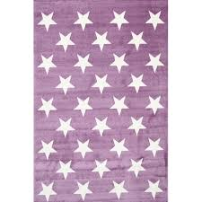 purple piccolo star rug temple u0026 webster