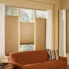 Top Down Bottom Up Cellular Blinds Gsa Cellular Shades Overview American Blind U0026 Shade