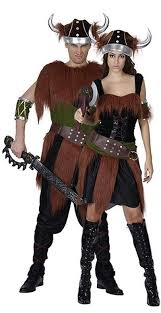 Viking Halloween Costume 11 Halloween Costume Images Halloween Costumes