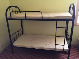Double Decker Bed by Double Deck Beds For Sale Home Design Ideas