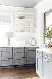 shocking white kitchen cabinet handles kitchen designxy com