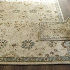 Ballard Designs Rugs 187 Best Gold Rugs Images On Pinterest Persian Turkish Rugs And