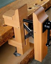 498 best workbenches images on pinterest work benches woodwork
