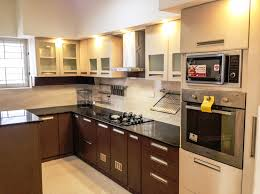 Modular Kitchen Interiors Budget Modular Kitchen In Chennai Zenithinterior