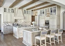 Antique White Kitchen Cabinets For Sale 27 Antique White Kitchen Cabinets Amazing Photos Gallery Grey Best