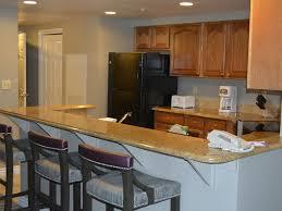 Wyndham Grand Desert Floor Plan Luxury Wyndham Grand Desert 3 Bedroom 2 Bath Vrbo
