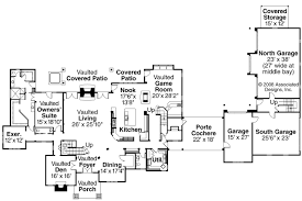 house plans with guest house ucda us ucda us