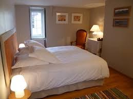 chambre d hote landerneau chambres d hôtes dans maison au coeur du centre historique de