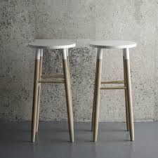 bar stools bar stools clearance metal counter height chairs