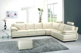 Tapestry Sofa Living Room Furniture Tapestry Sofa Living Room Furniture Sofa For Living Room Large