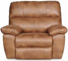 Armchairs Recliners Solid Wood Recliner Chairs Ebay