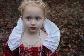 Queen Elizabeth Halloween Costume Halloween Costumes 2012 U2013 Queen Elizabeth U2013