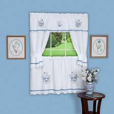 easy install magnetic blinds 1