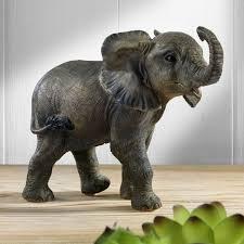 88 best elephant decor design images on elephant