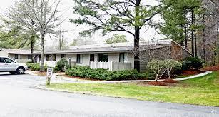 3 bedroom apartments in newport news va sea pines apartments rentals newport news va apartments com