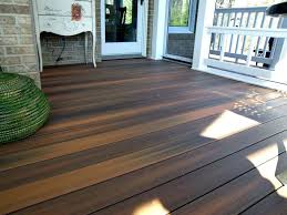 articles with porch floor paint colors tag appealing best porch