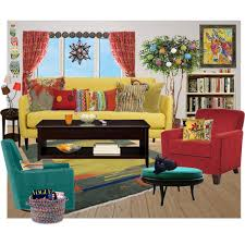 Funky Chairs For Living Room Funky Living Room Furniture Canada Living Room Black And White