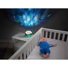 calming seas projection soother walmart com