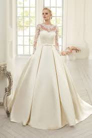 popular dresses wedding dresses buy cheap dresses wedding dresses