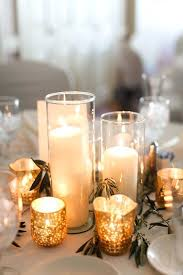 floating candle centerpiece ideas floating led candles centerpieces spookhunters info