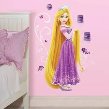 buy disney princess room decor from bed bath u0026 beyond