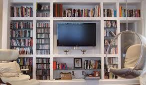 Whole Wall Bookshelves Shelving Hanging Bookshelves Amazing Hanging Bookshelves Best 25