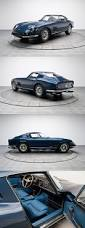 17 best images about cars u0026 motos on pinterest classic cars