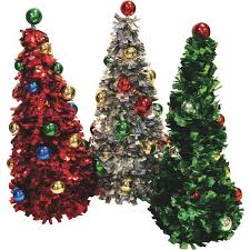 specialty tree ornaments 28 images ribbon ornaments rosetree