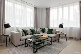 shop for home decor online rightbiz retail furnishing online shop for home decor items for sale