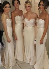 bridesmaid dresses stacees exquisite 2017 designs