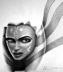 373 best gffa snips u0026 skyguy images on pinterest star wars art