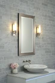Cheap Bathroom Mirrors Uk Custom Size Bathroom Mirror Custom Made Bathroom Wall Mirrors