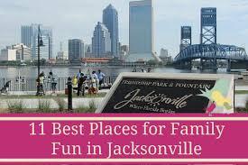 Best Places For Family 11 Best Places For Family In Jacksonville Carrie On Travel
