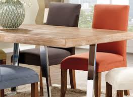 rooms to go dinner table rooms to go dining room sets createfullcircle com