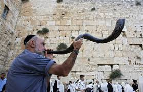 rosh hashonna when does rosh hashanah 2017 start and end dates and facts about