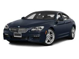 cheap used bmw cars for sale best 25 used bmw for sale ideas on used bmw m3 price