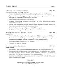 resume for fashion sales associate custom dissertation editor