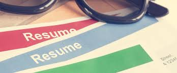 Best Formats For Resumes by What U0027s The Best Resume Format For You Marine Corps Community