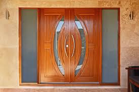 Exterior Doors Brisbane Exterior Front Entry Doors Entrance Doors Manufacturers