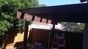 outdoor pergolas at home depot home depot canopies home depot