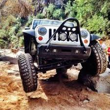 tread lightly jeep wrangler discount discount tire is working with tread lightly and the blm to do a