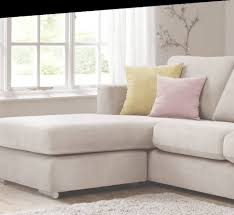 sofa couches for sale microfiber sofa sleeper sofas big couch