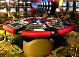best casino macau casino guide las vegas of asia travel2next
