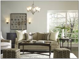 living room sconces living room wall sconce ideas wall sconces