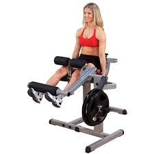 Professional Weight Bench Fitnesszone Commercial Free Weight Benches