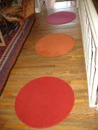 Unique Round Rugs Plush Design Ideas Round Area Rugs Ikea Unique Rugs Round Rugs