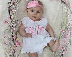 baby girls u0027 dresses etsy