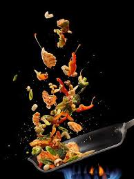 cuisine mod鑞e d exposition 72 best photography food images on modernist cuisine