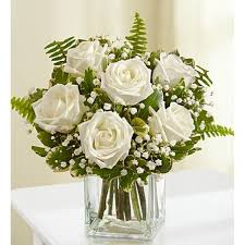 send roses online 49 best send roses online images on beautiful flowers